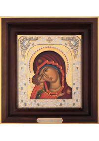 Игоревская Пресвятая Богородица
